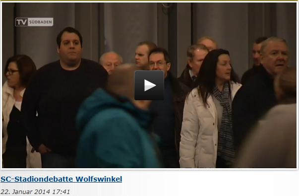TV-Suedbaden_21-1-2014