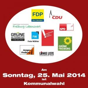 kommunalwahl-freiburg